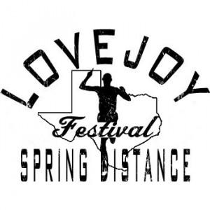 Distance Fest 5