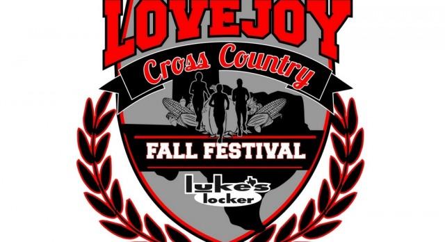 Lovejoy XC Fall Festival Recap