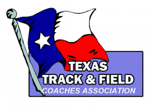 texas_track_logo_copy