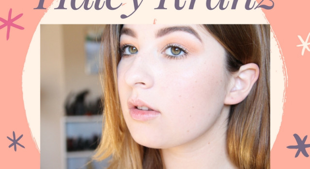 Girls Soccer Spotlight: Haley Kranz