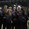 Lovejoy Softball vs. Lake Dallas (Scrimmage) – Avery Cordina