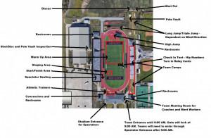 Area Meet Stadium Layout Updated