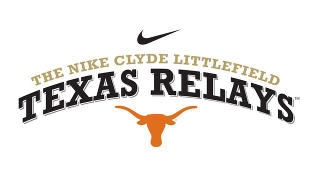 Lovejoy Qualifiers for TX Relays
