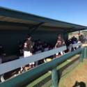 Lovejoy Varsity Baseball @ W. Mesquite
