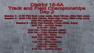 District Day2 Design