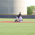 Lovejoy Varsity Baseball vs West Mesquite