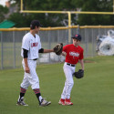 Lovejoy Varsity Baseball vs North Forney