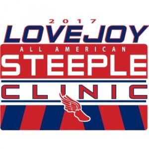 Lovejoy All American Clinic