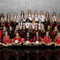 2017 volleyball team photos