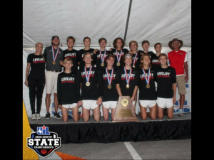 state 17 cover photo