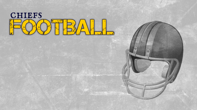 Capac Football Needs Your Help!