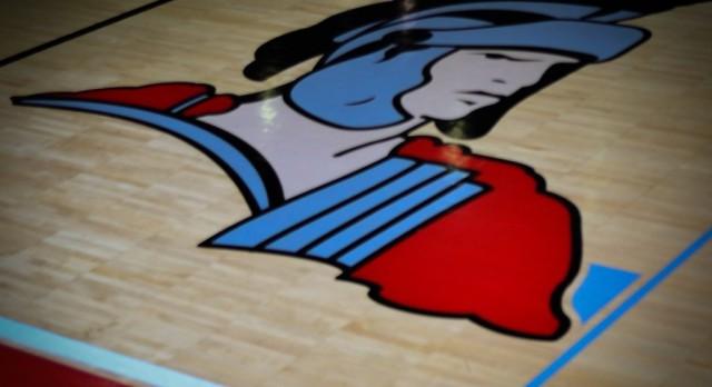 MSHS volleyball's Walker earns al.com honor