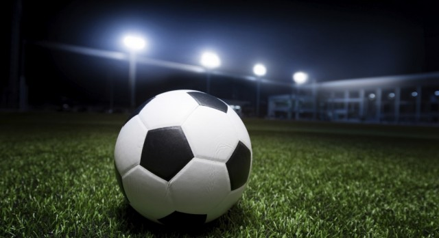 MSHS soccer falls to Athens