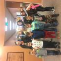 Siena Elementary