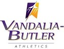 VB Athletic logo