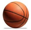 Boys' Basketball Alumni Game Planned for June 25