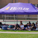 Butler Track and Field Invitational