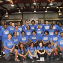 Powerlifting Pictures