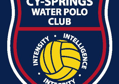 Water Polo Starts this week!