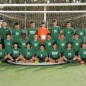 AS_5061_JV_B_Soccer_3379