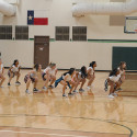Lady Hornets Basketball vs. Tomball Memorial