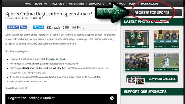 Register-for-Sports-Image