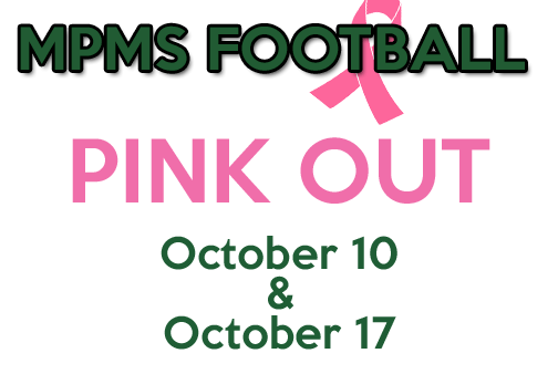 Pink-out-for-MPMS
