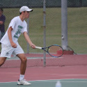 Tennis vs. Klein Cain – Sept. 12