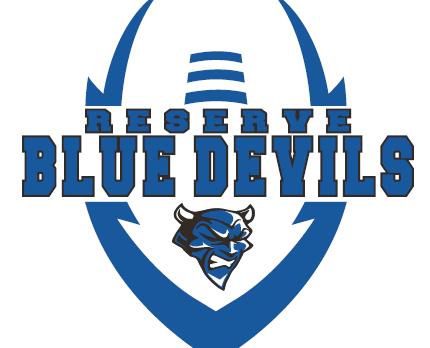 Western Reserve High School Varsity Football beat McKinley Sebring H.S 41-20
