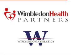 Western Reserve partners with Wimbledon Health Partners to provide Cardiovascular Testing for Student Athletes