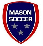 Mason Soccer - 3 Color2