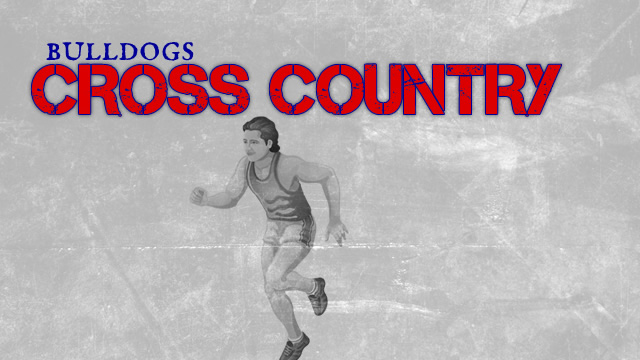 Cross Country teams beat Lumen