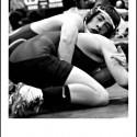 Mason Bulldogs Varsity Wrestling