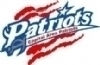 Patriots Hockey Shuts out Bishop Foley