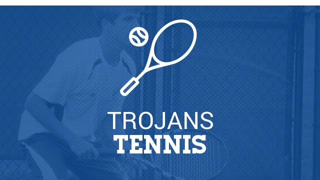 New Longmont Boys and Girls Head Tennis Coach Contact Info