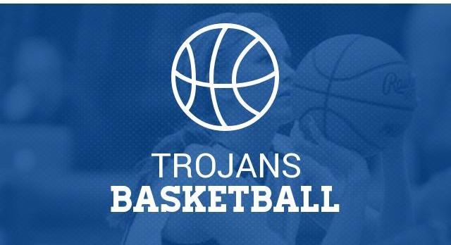 All-state girls basketball teams for 2015-16 season