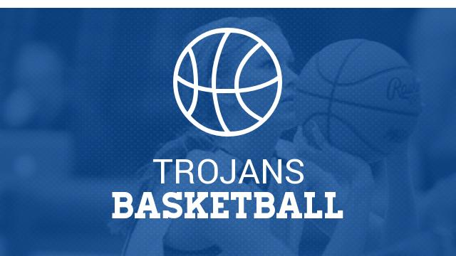 Middle School Girls Basketball Tryouts