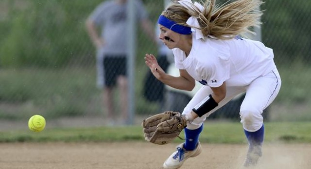 BOCO Softball Preview