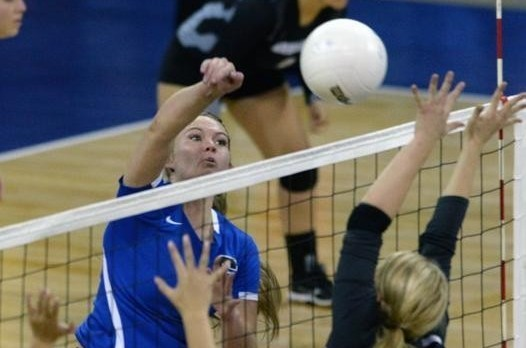 BOCO Volleyball Preview