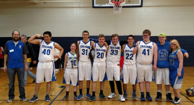 Unified Completes Season