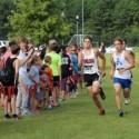 Opelika Cross Country Invitational – Opelika Sportsplex