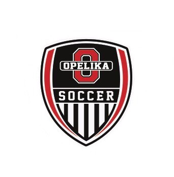 Opelika Boys Soccer wins the 2017 Dawg Pound Classic