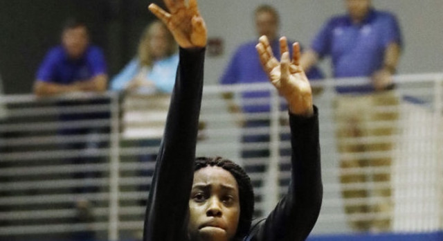 Girls Basketball: Anita Payne selected to AHSAA North/South All-Star Game