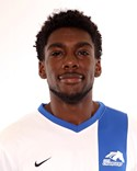 Opelika Alum Shines In GSC Championship Game
