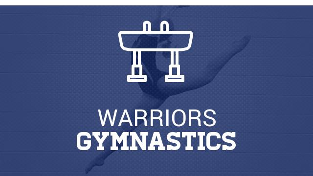 MCPS Gymnastics Championships Tonight at SHS