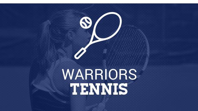 MCPS Girls' Tennis Championships Update 10/19/16