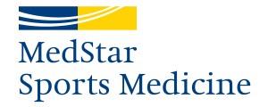 MedStarWHC_2N
