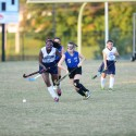 Field Hockey vs Clarksburg