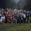 Girls Varsity Soccer vs Catonsville