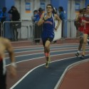 Indoor Track Meet 3 (B)